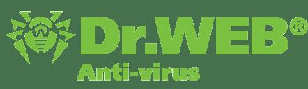 /logo2/DrWeb_antivirus_green_logo-removebg-preview.png