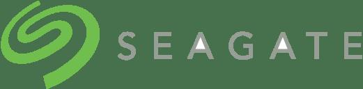 /logo 3/Seagate_logo.svg.png