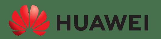 /horizontal-version-of-huawei-corporate-logo2018-1.png