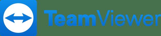 /logo2/192-1928967_teamviewer-logo-png.png