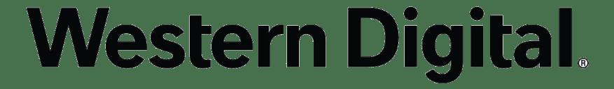 /logo/WesternDigital_Logo_1L_B.png