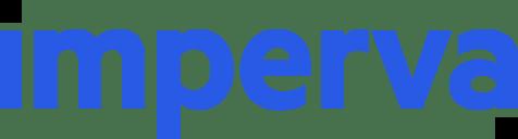 /logo2/imperva_logo_color_rgb-1024x275.png