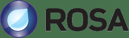 /logo/logo_rosa.png