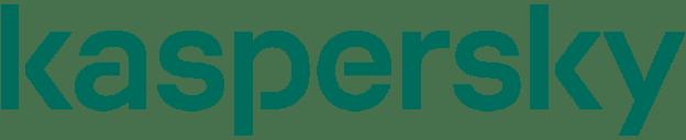 /Kaspersky_logotype_green.png