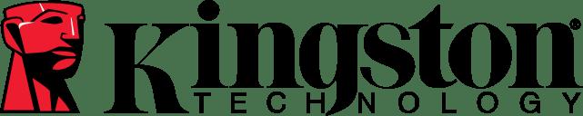 /kingstontechnology1-1.png