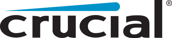 /logo 3/Crucial-Logo.png