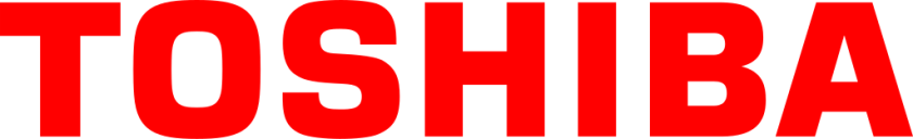 /logo 3/1024px-Toshiba_logo.svg.png