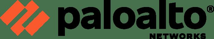 /logo2/1594199163_Palo_Alto_Networks_Logo.png