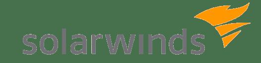 /logo-solarwinds-1024x234-1 1.png