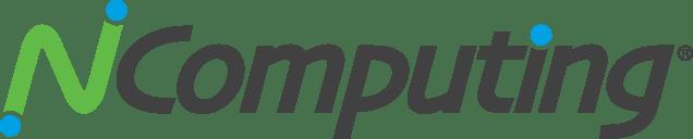 /logo 3/Ncomputing.png
