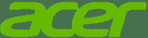 /logo/acer_logo_250 2.png
